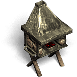 File:Forge.png‎