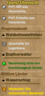 File:questübersciht.png